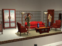 Rooms To Do Furniture Store